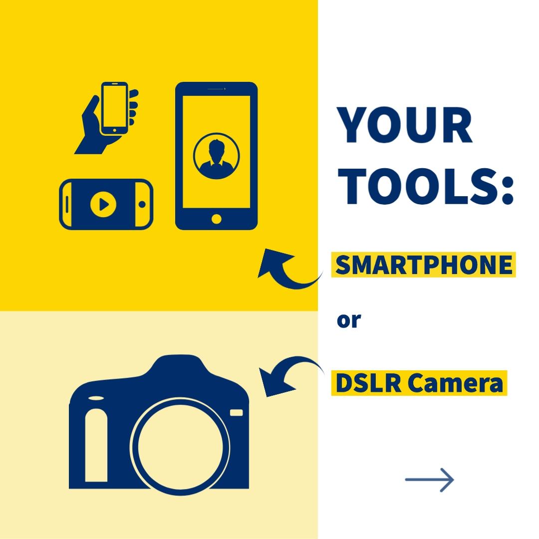 Tools-DIY