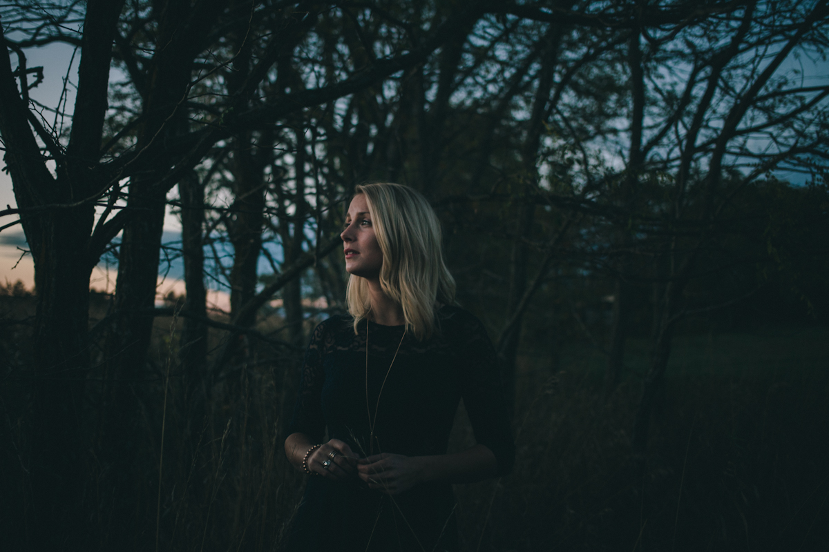 Marketing Photography - Melissa Payne